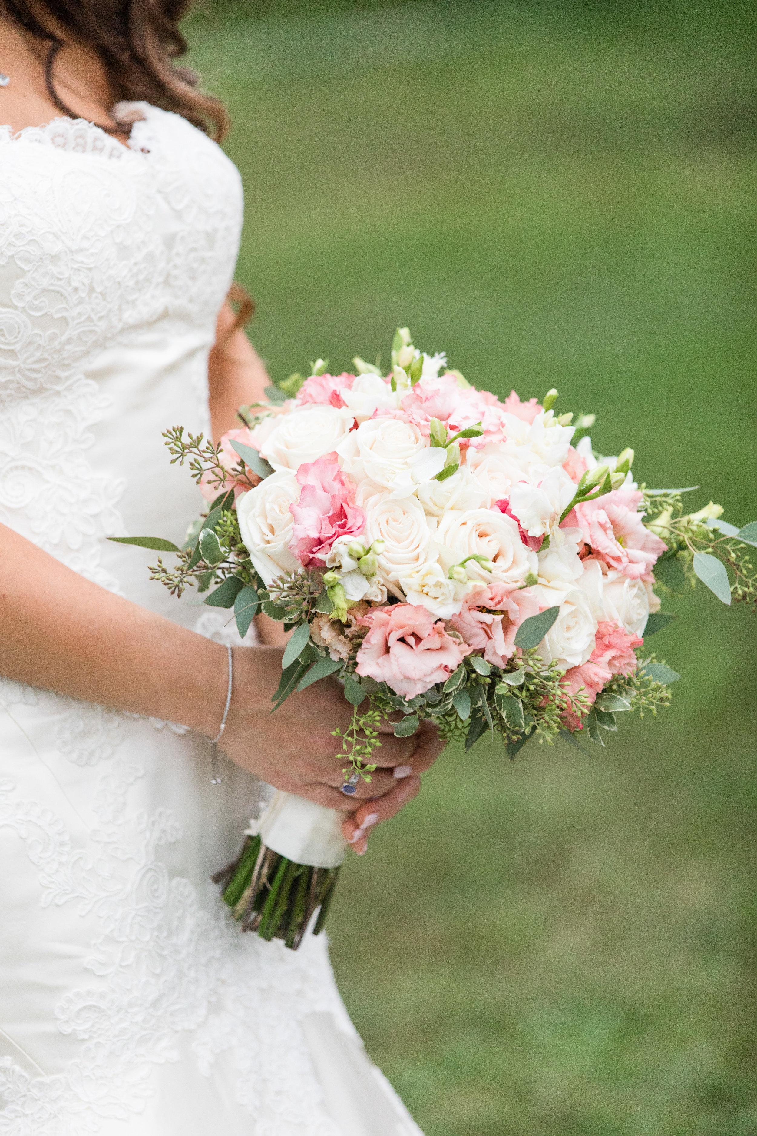 m2-floral-bouquets1.jpg