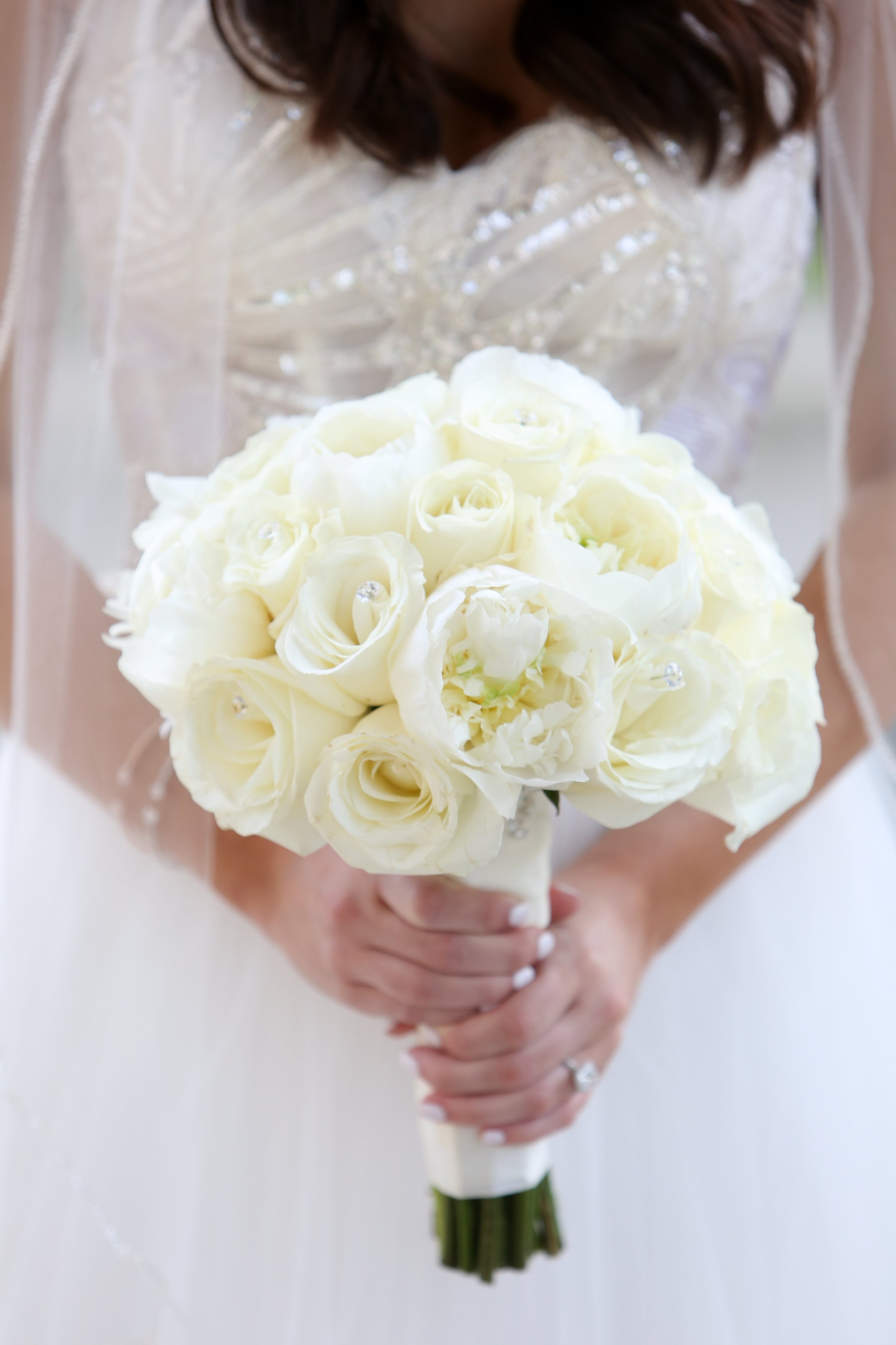 m2-floral-bouquets15.jpg