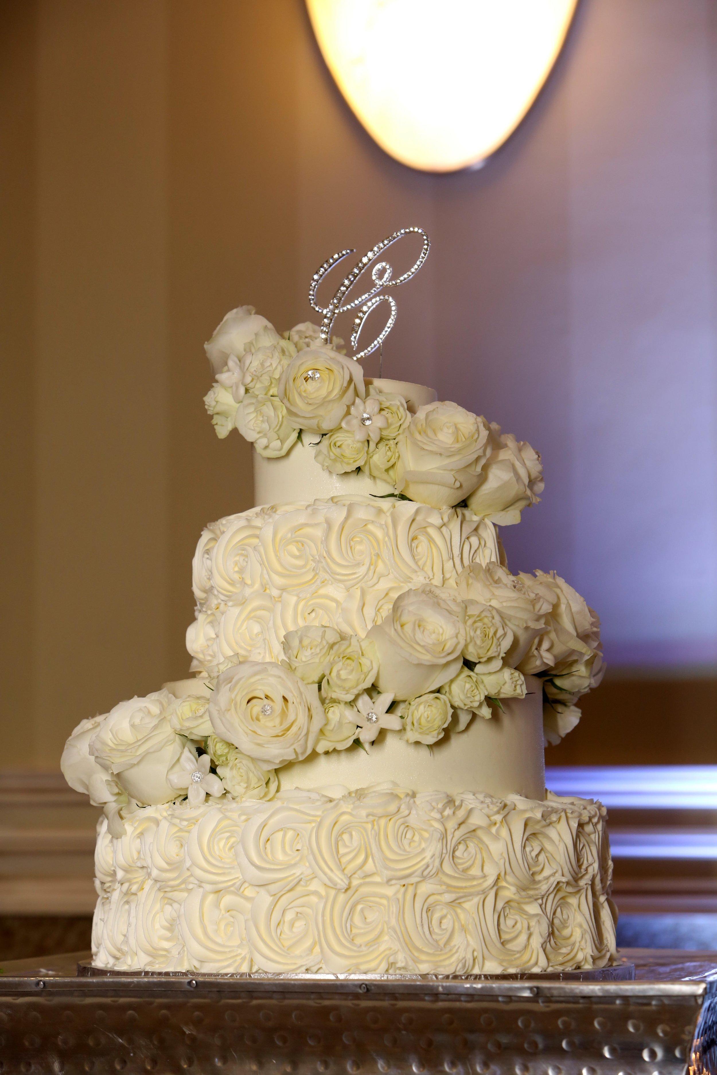 m2-floral-cakescardsmemtable-5.jpg
