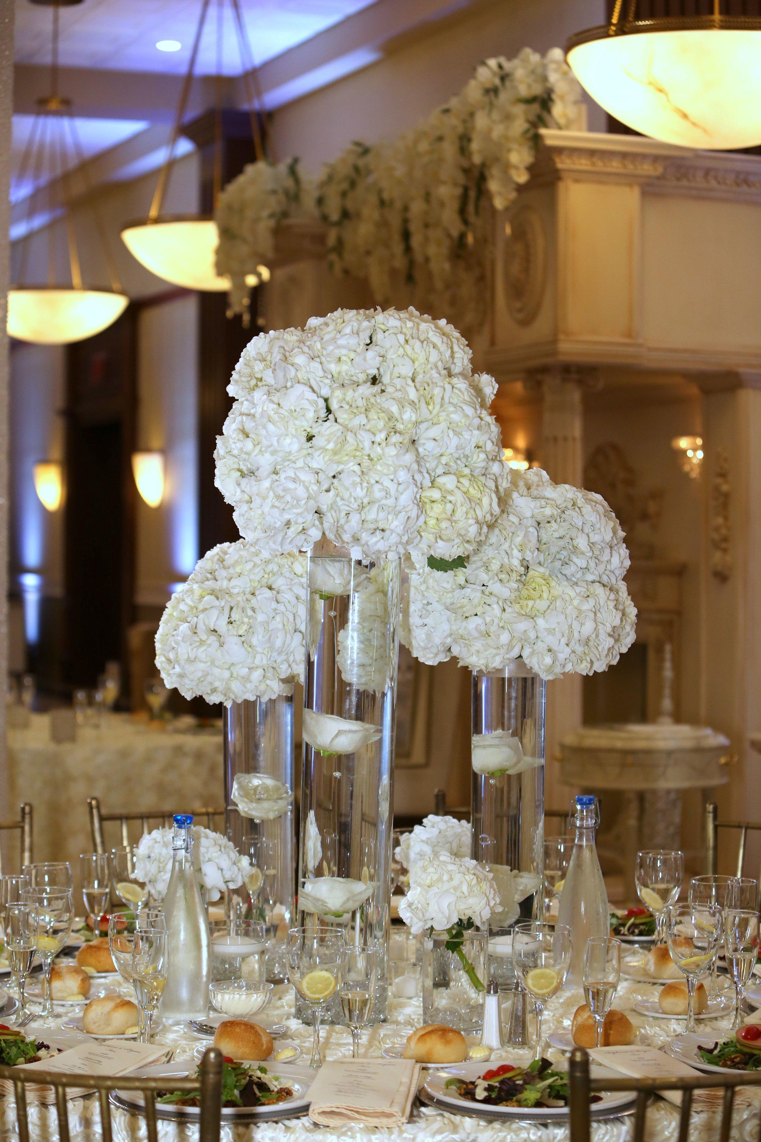m2-floral-centerpieces-10.jpg