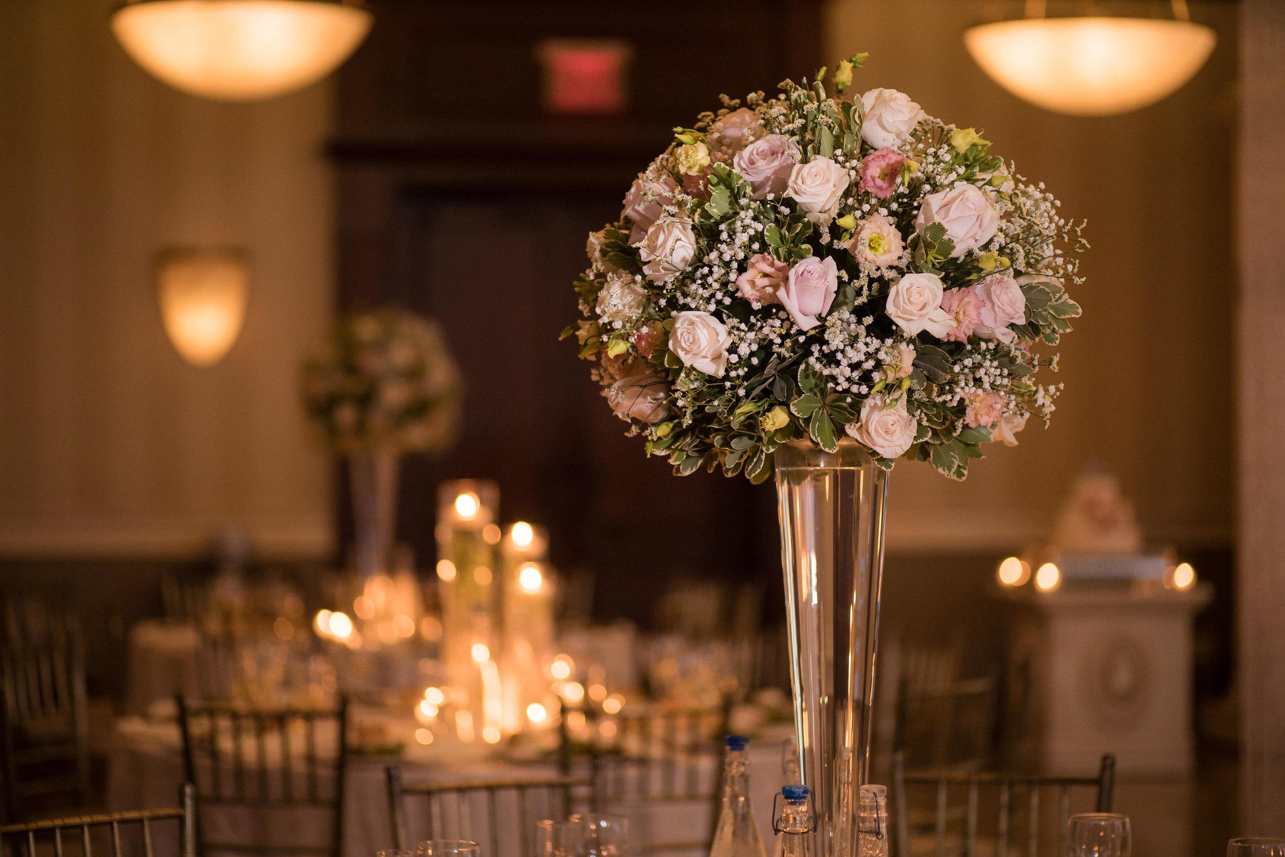 m2-floral-centerpieces-8.jpg