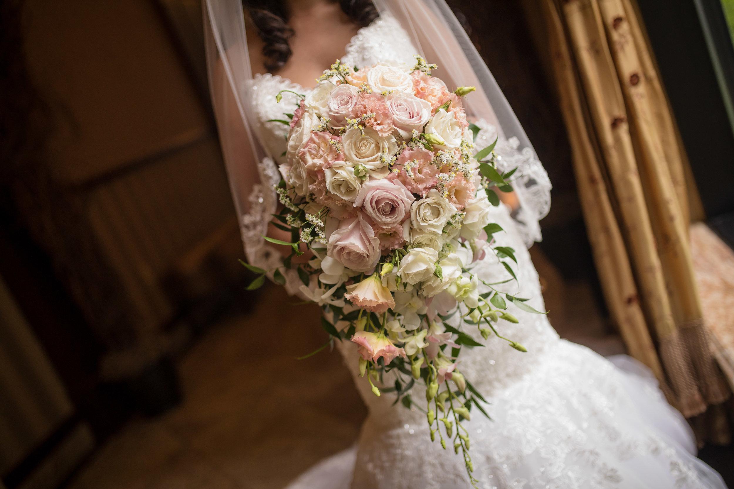 m2-floral-bouquets11.jpg