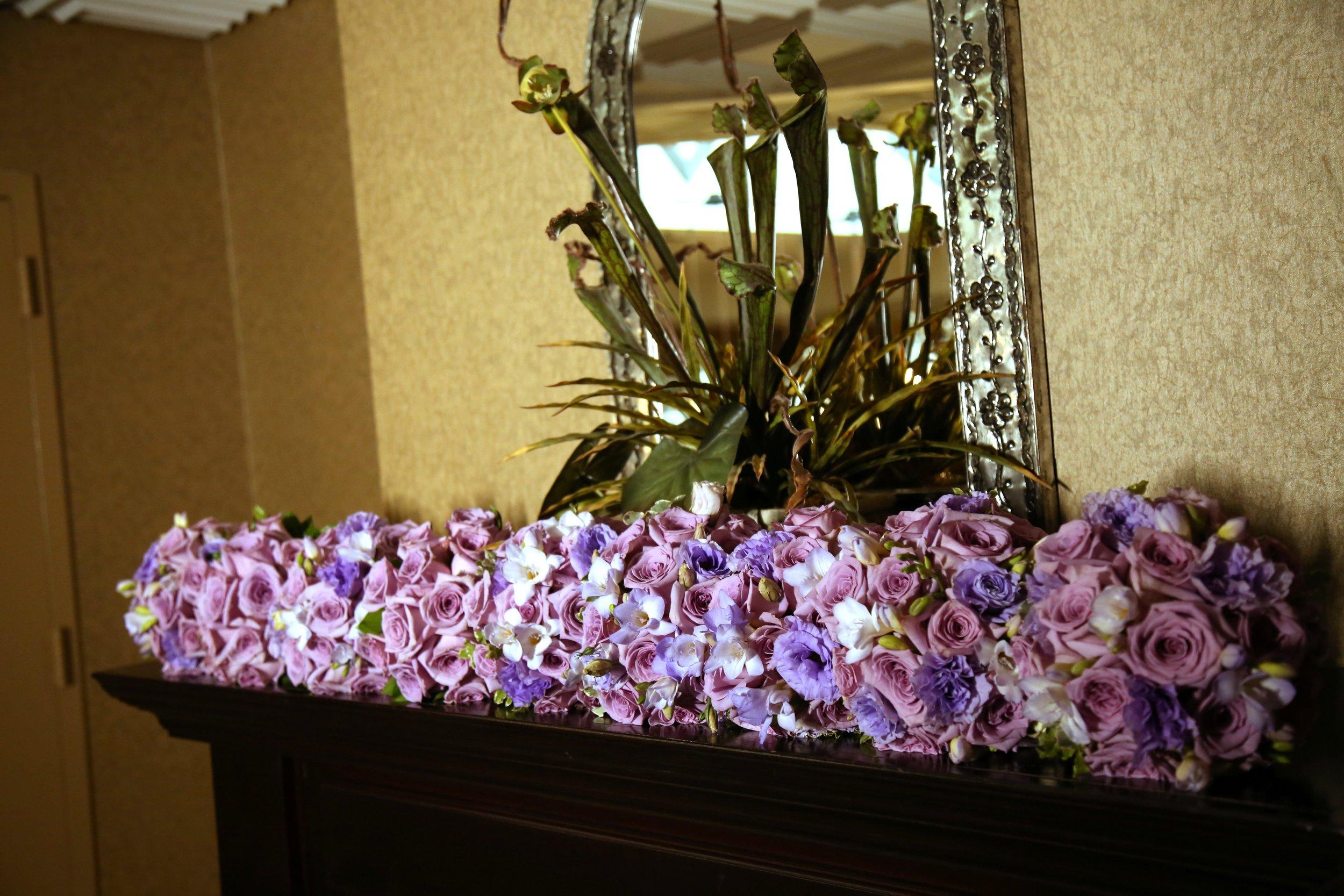 m2-floral-bouquets14.jpg