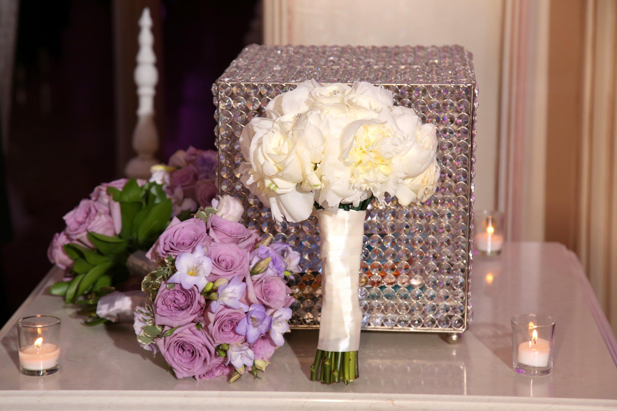 m2-floral-bouquets16.jpg