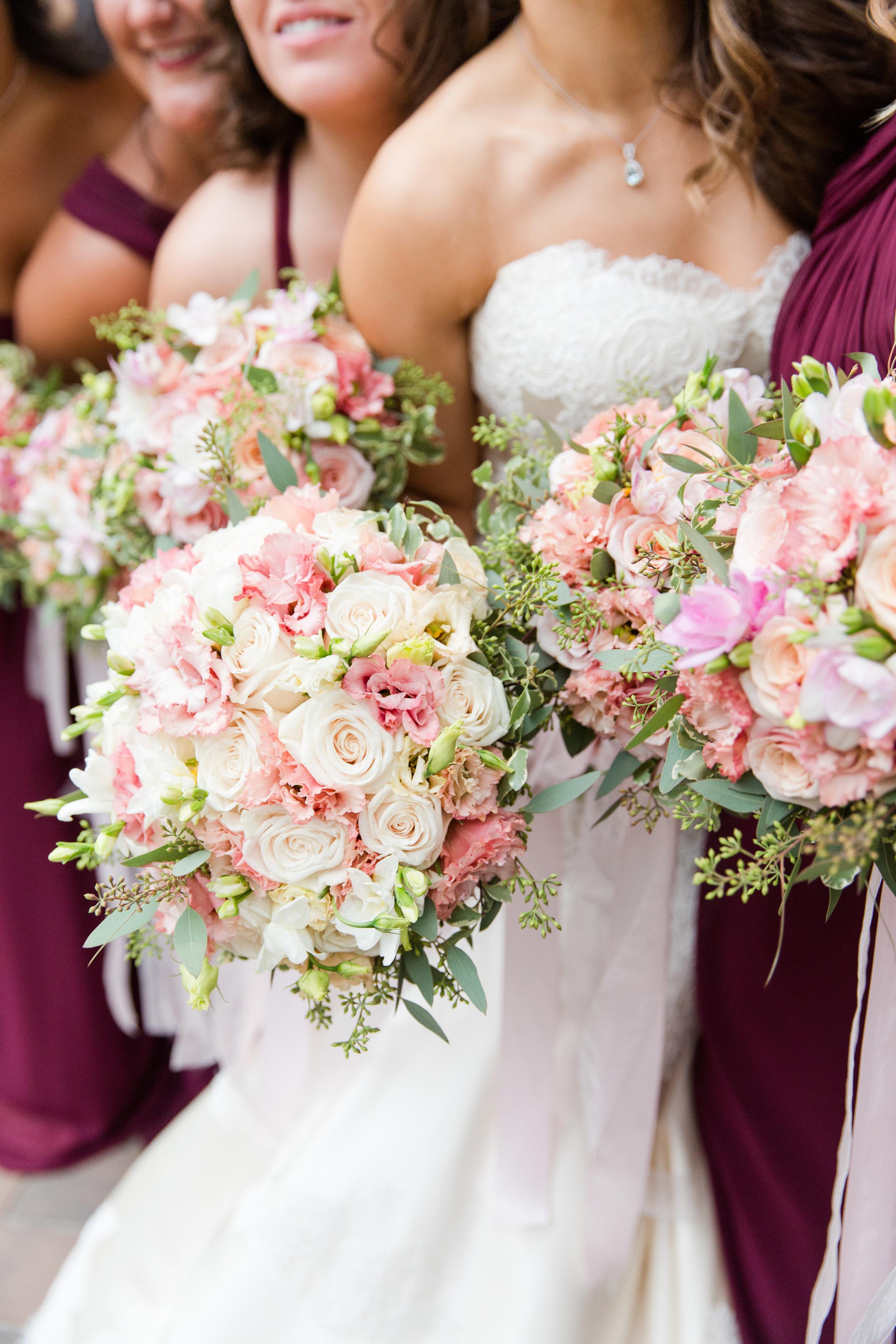 m2-floral-bouquets13.jpg