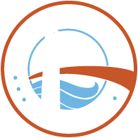 TOSA-logo wt.png