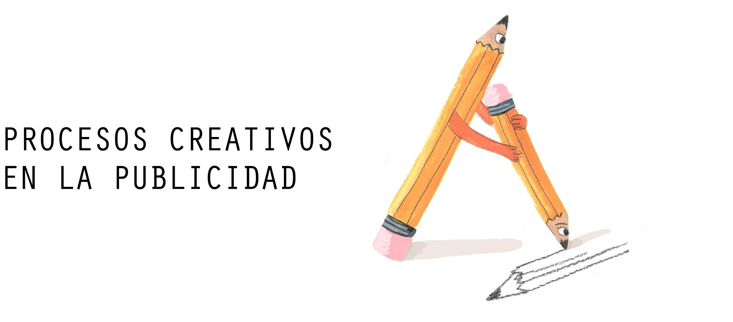 banners_publicidad.jpg