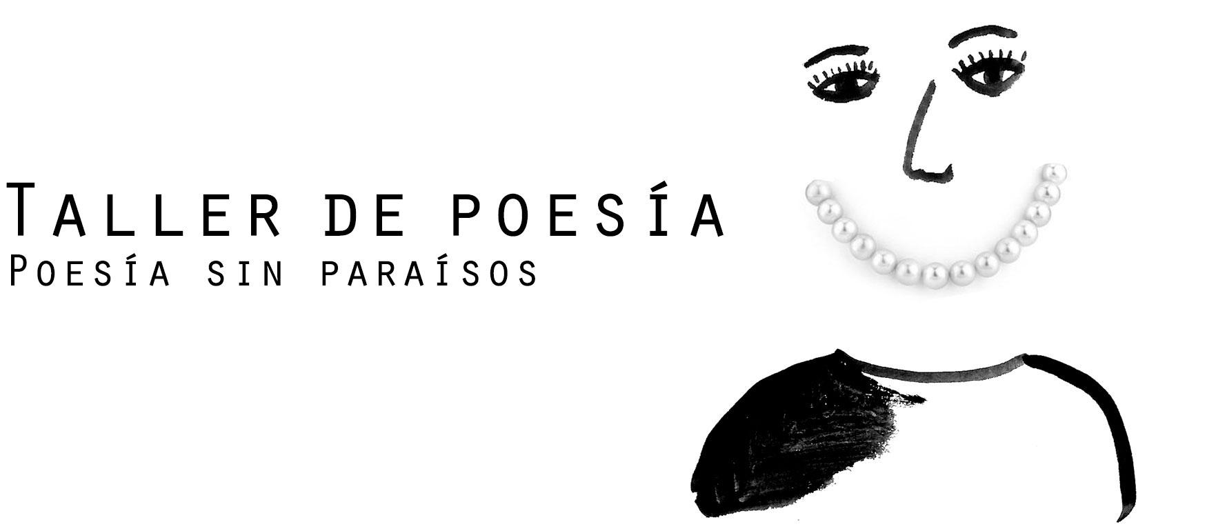 banner_poesia.jpg