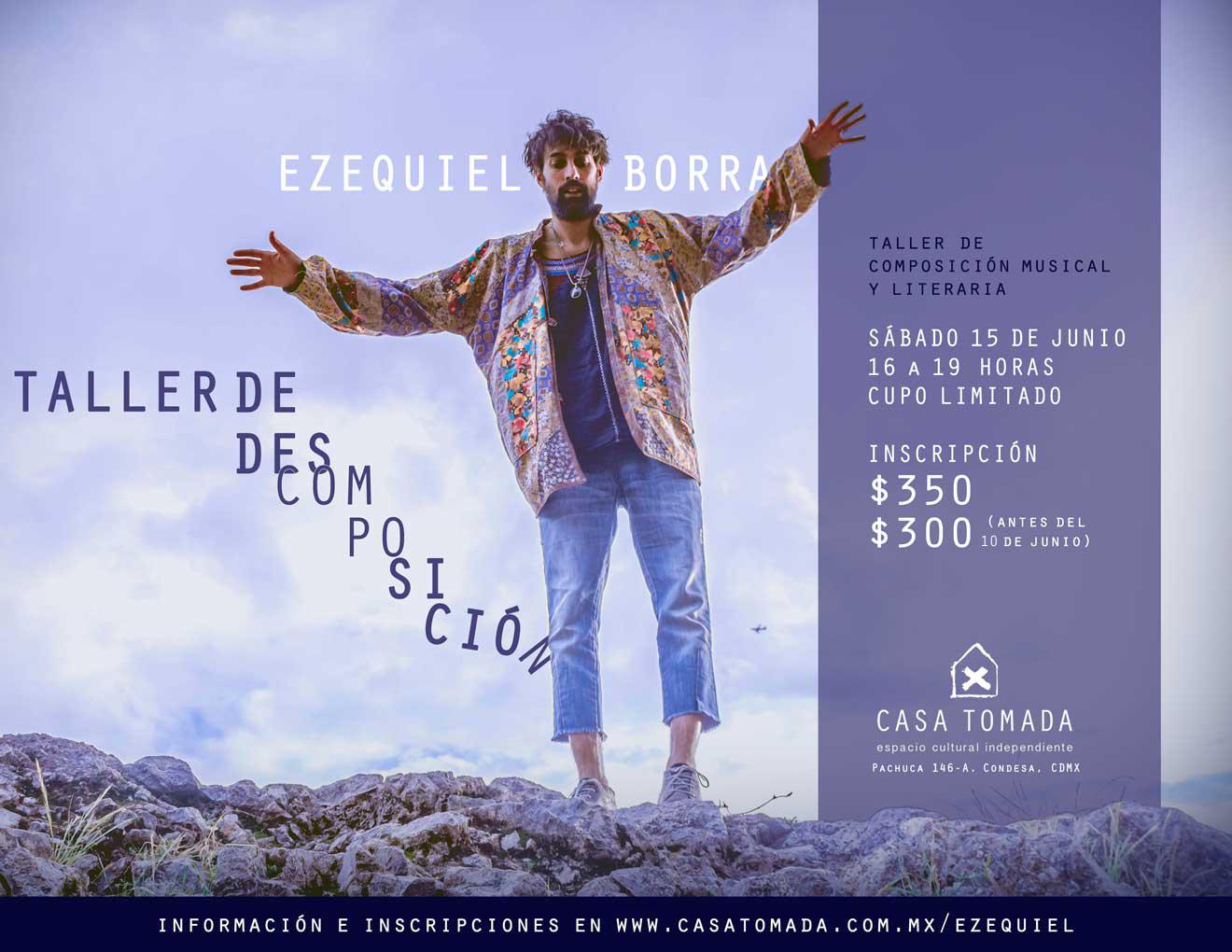 ezequiel_web.jpg