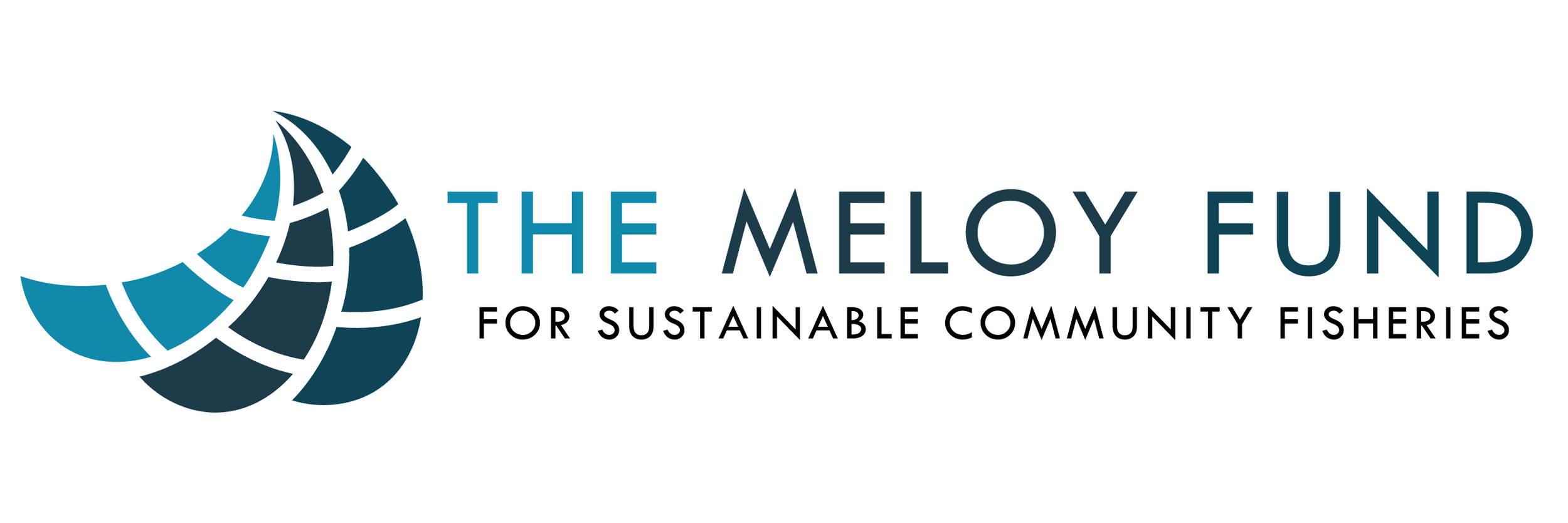 Meloy logo-20.png