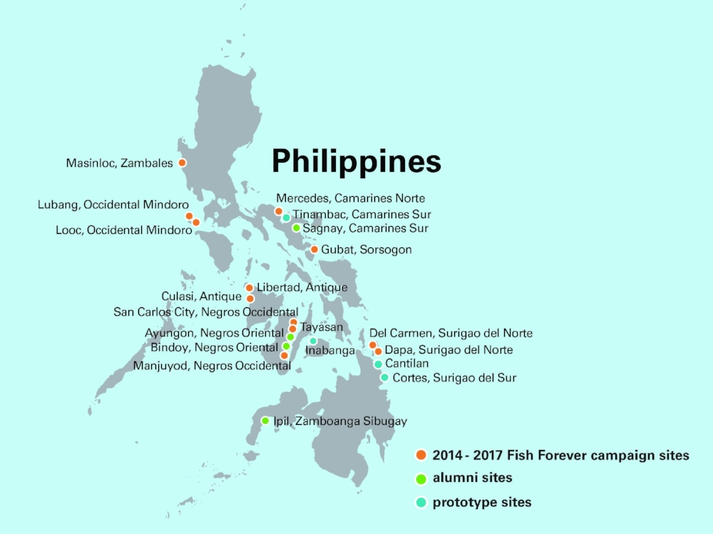 Philippines (current 20 sites 3-14-16).jpg