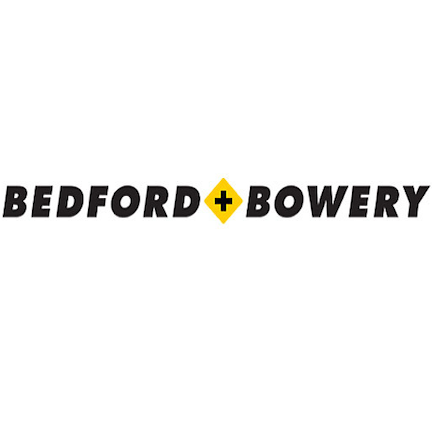 22-bedford-bowery-logo.w1200.h630.png