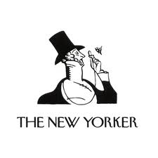 new-yorker-logo-better.jpg