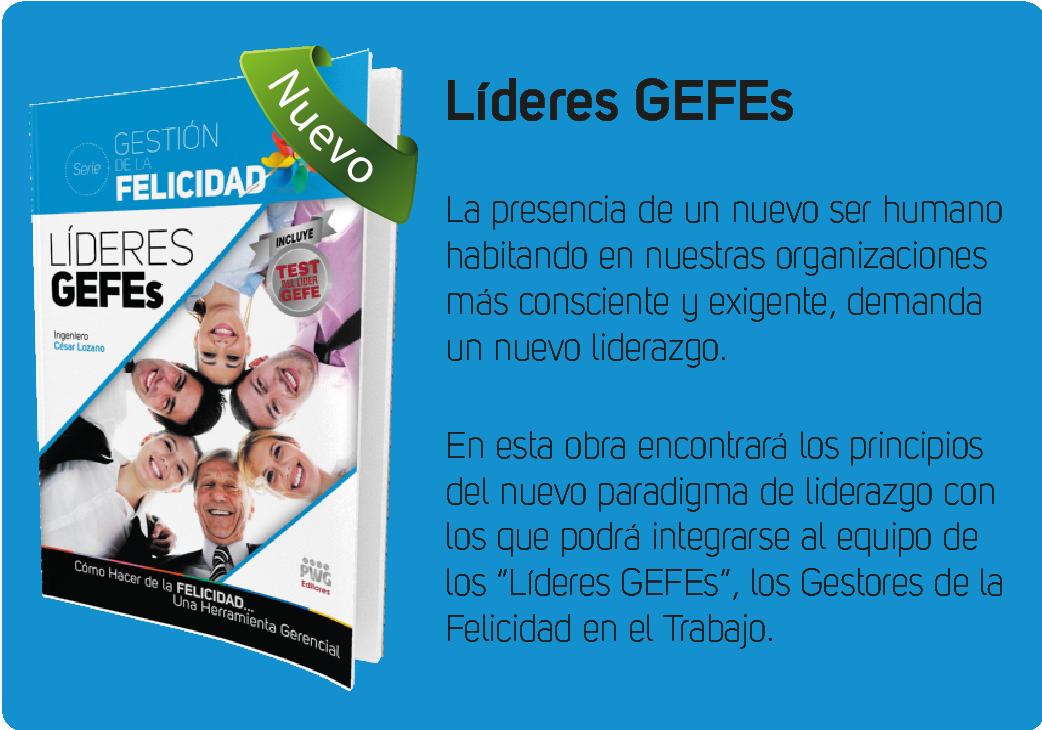 Productos Web Líderes GEFEs-02.png