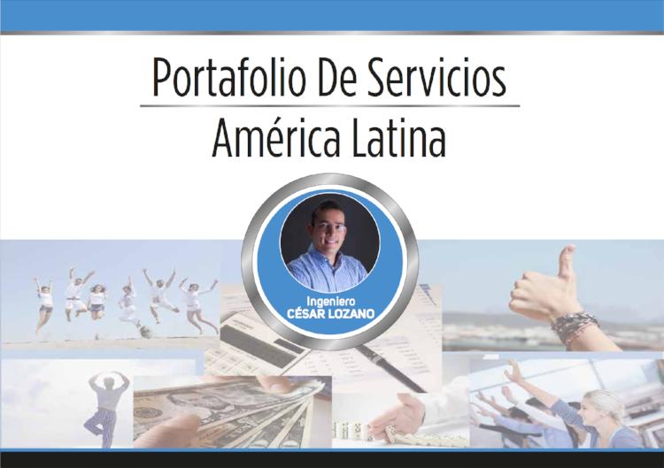 Portada Portafolio de Servicios Lideres GEFEs.png