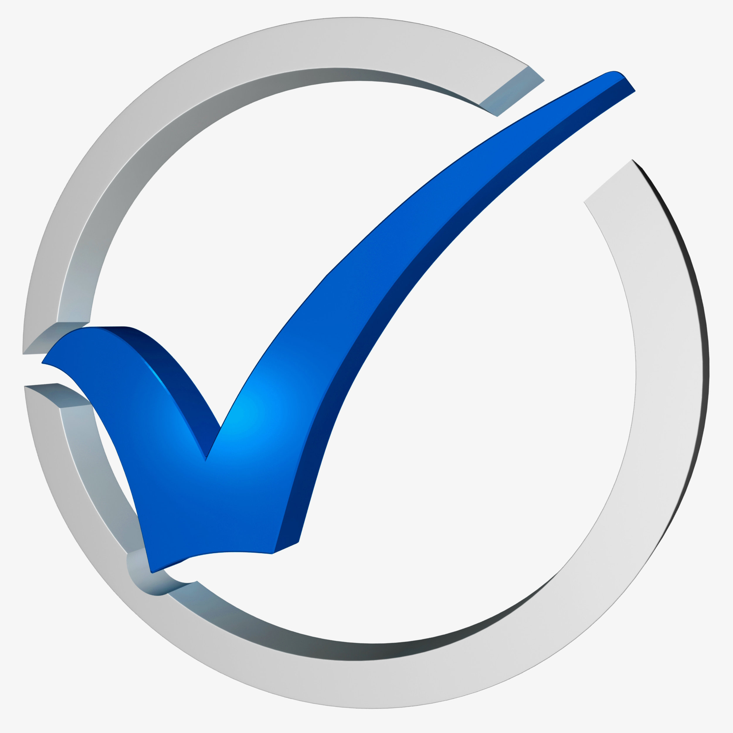 blue-tick-circled-shows-checked-and-verified_fkIV07P_.jpg