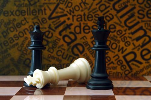 Rotación de personal y Líderes GEFEs