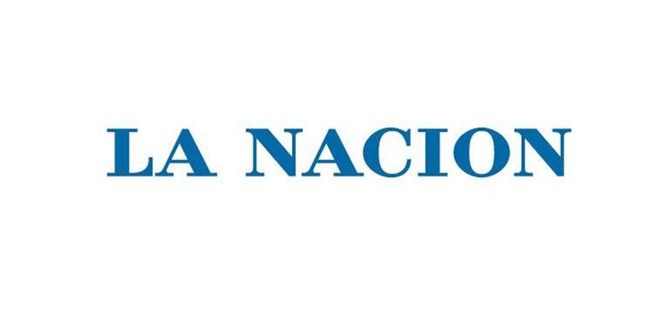 Reseña en artículo sobre  Líderes GEFEs  en el  Diario La Nación  de Argentina.
