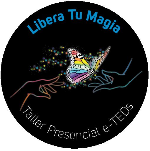 Logos Taller Presencia e-TEDs LTMai-03.png