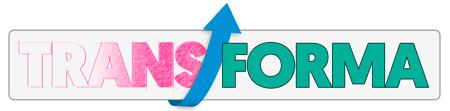 Logo-Transforma-Curvas-Recortado.png