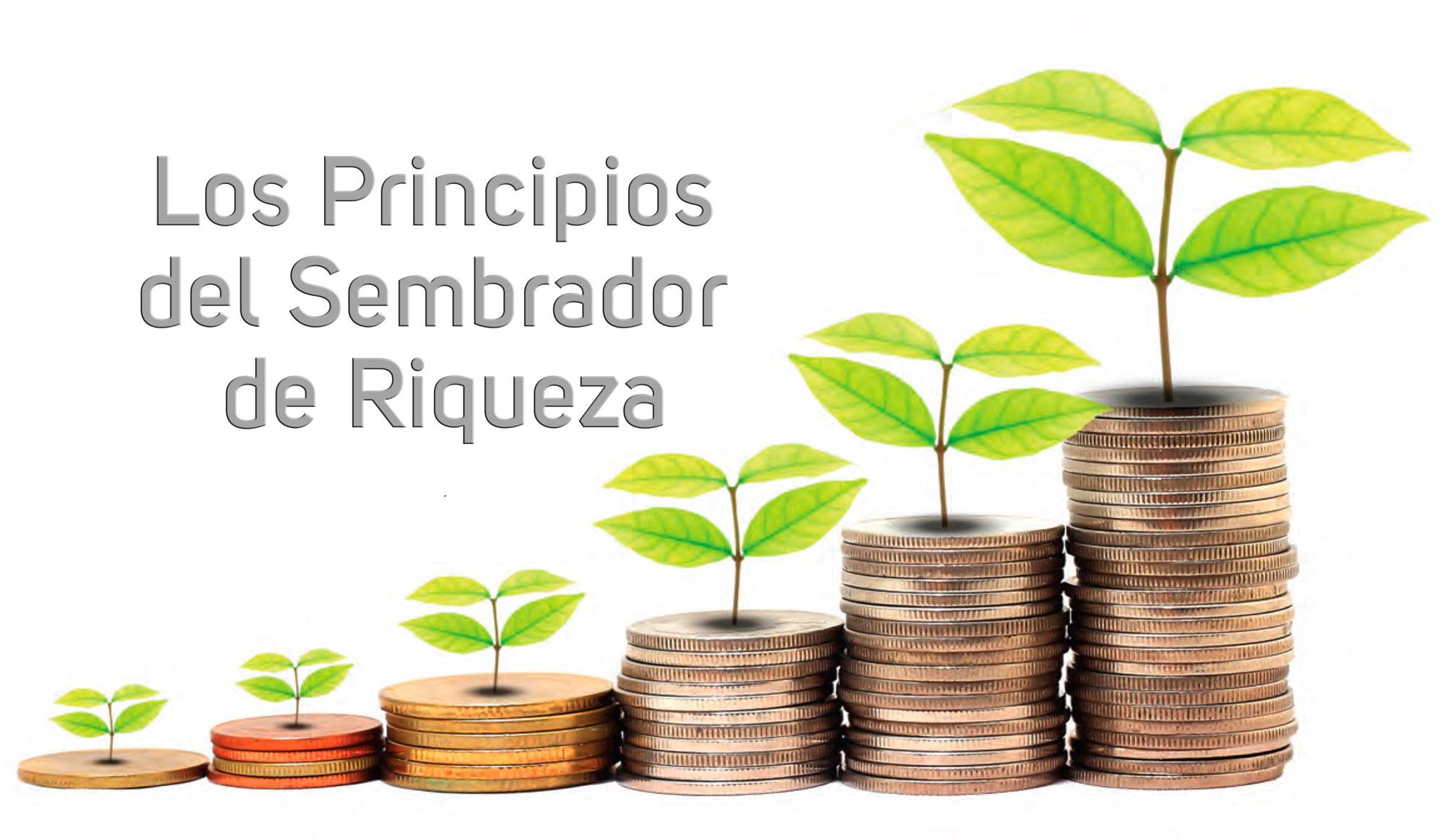 07 Imagen Curso Finanzas.jpg
