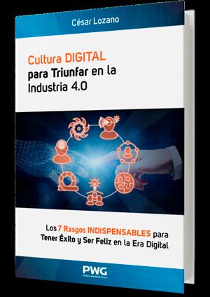 Mockup-eBook-Cultura-Digital.png