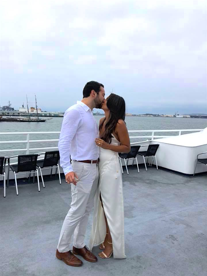 1:1 Elite Level Love Mentorship - A 16-week love mentorship program for women who want to finally start magnetizing the RIGHT men--Your veins will finally be FILLED with confidence … so you're attracting *WOW…will you please marry me?* quality men