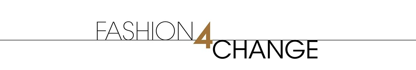Fashion 4 Change logo.jpg