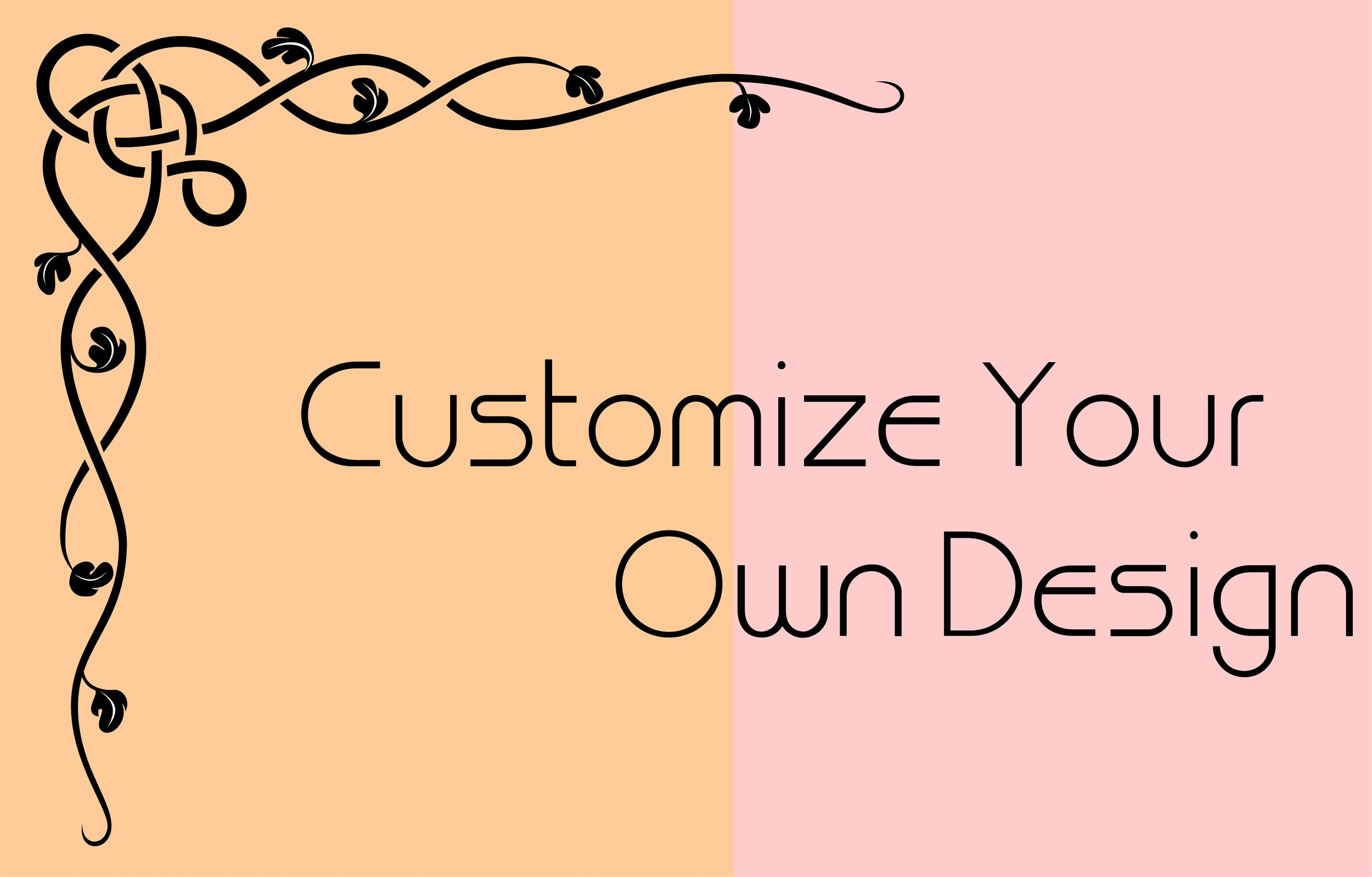 Customize Your Design Card.jpg