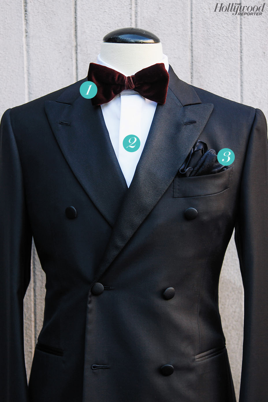 new_double_breasted_black_tux_bubbles_thr.jpg