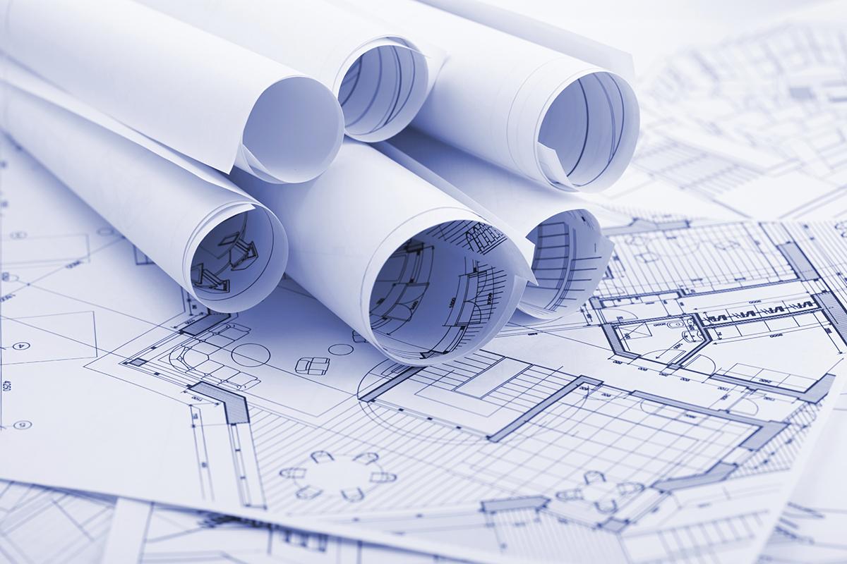 dreams_metroeve_blueprints-dreams-meaning.jpg