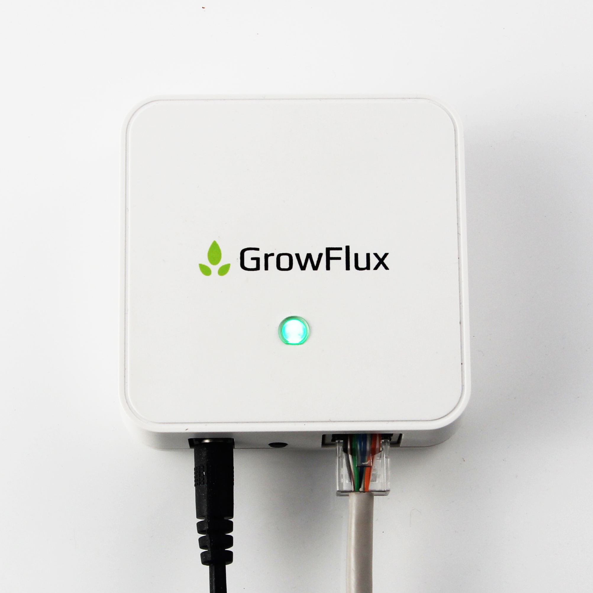 GrowFlux Wireless Access Point
