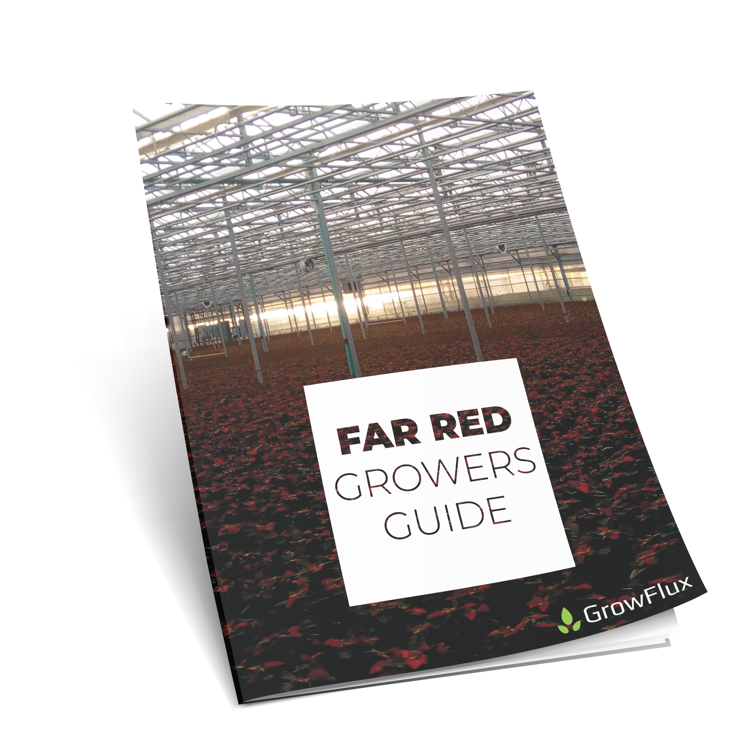 far red growers guide final-01-01.png
