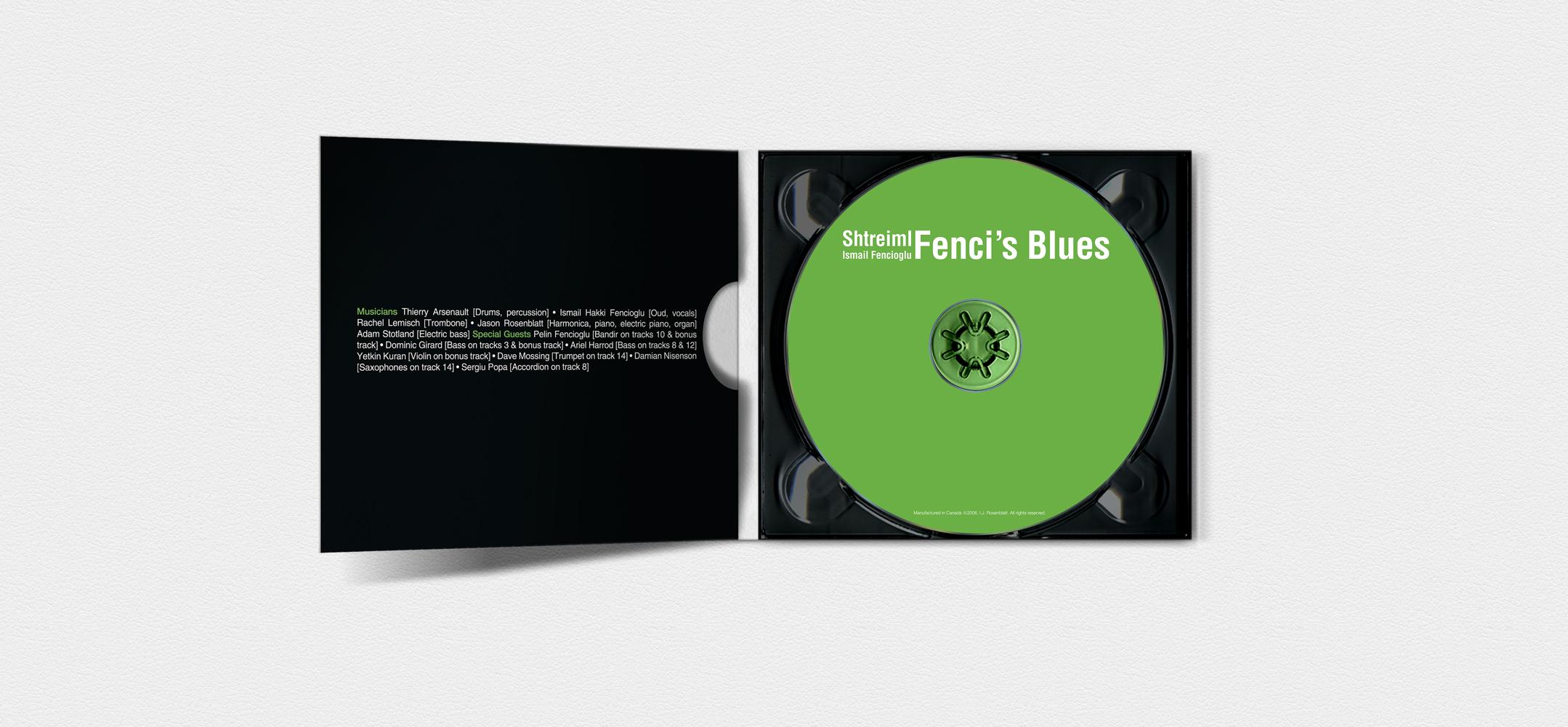 Fenchi's-Blues---Digi-pack-Internal.jpg