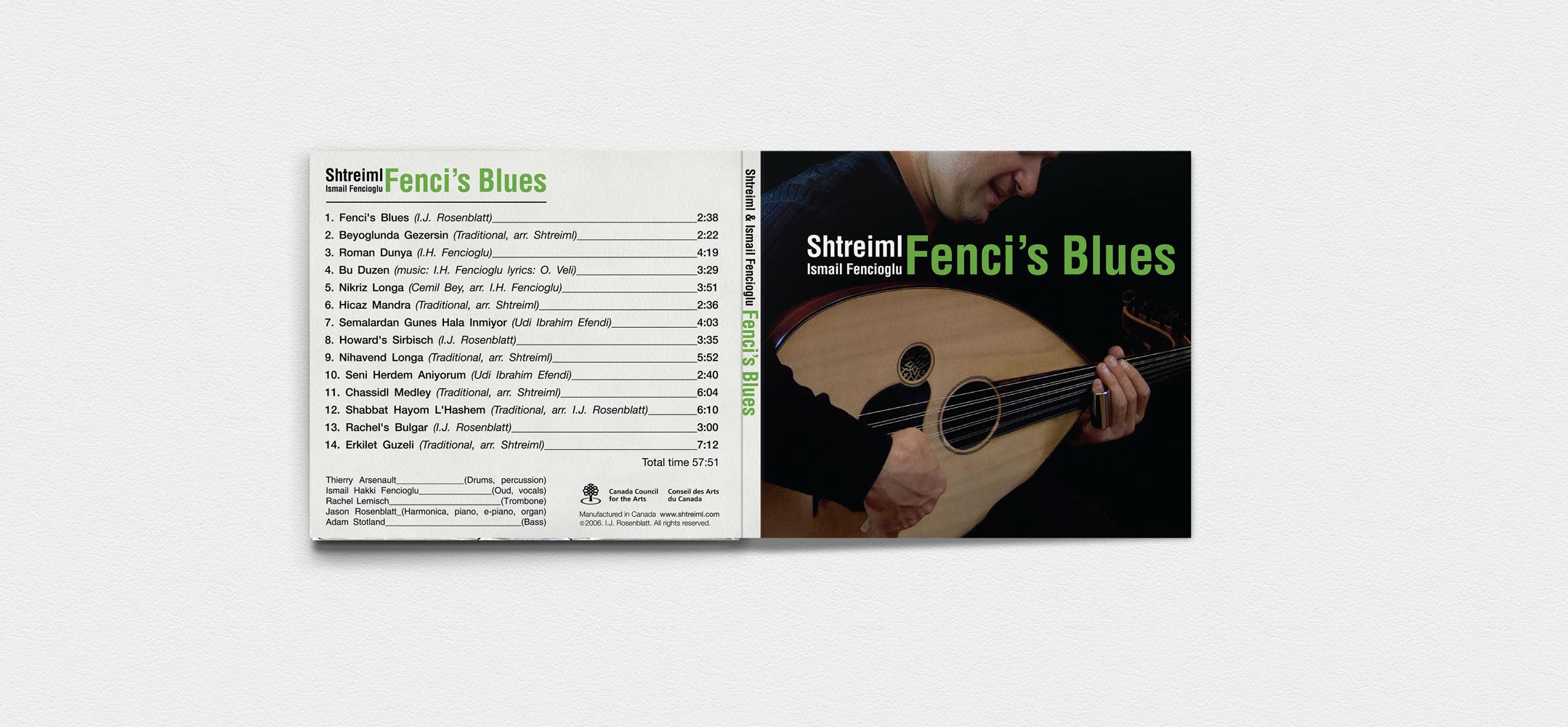 Fenchi's-Blues---Digi-pack-External.jpg