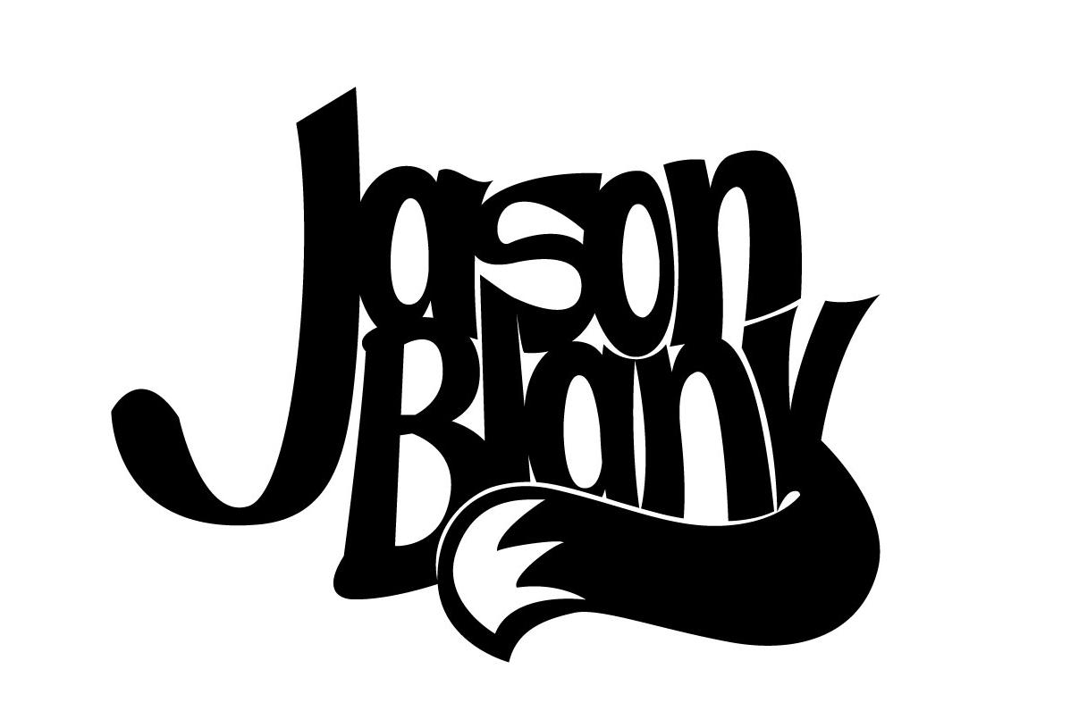 Jason-Blank.jpg