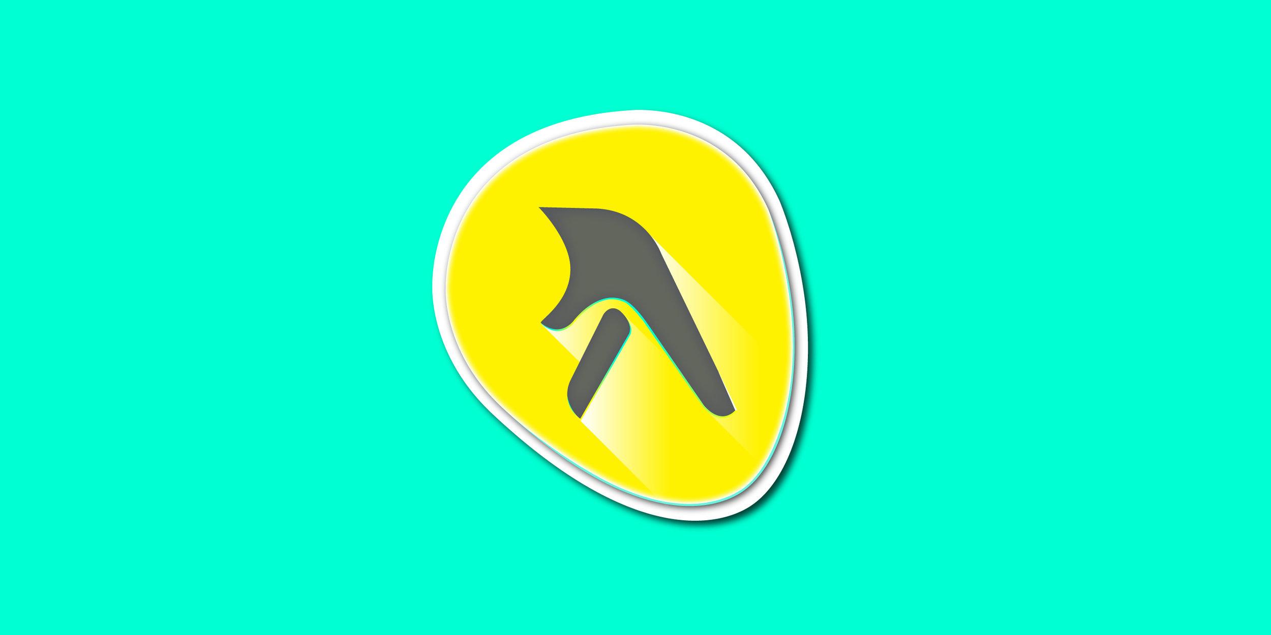 YP-Redeign-logo.jpg
