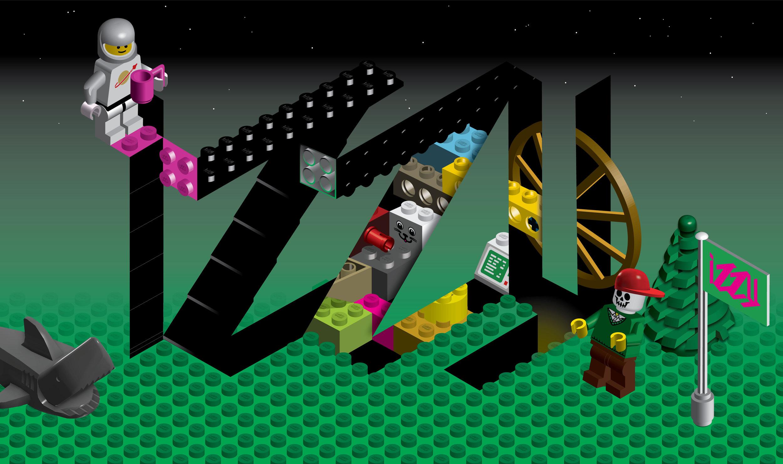 IZZY-Lego-Banner_Closeup.jpg
