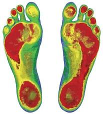 footscan.jpg