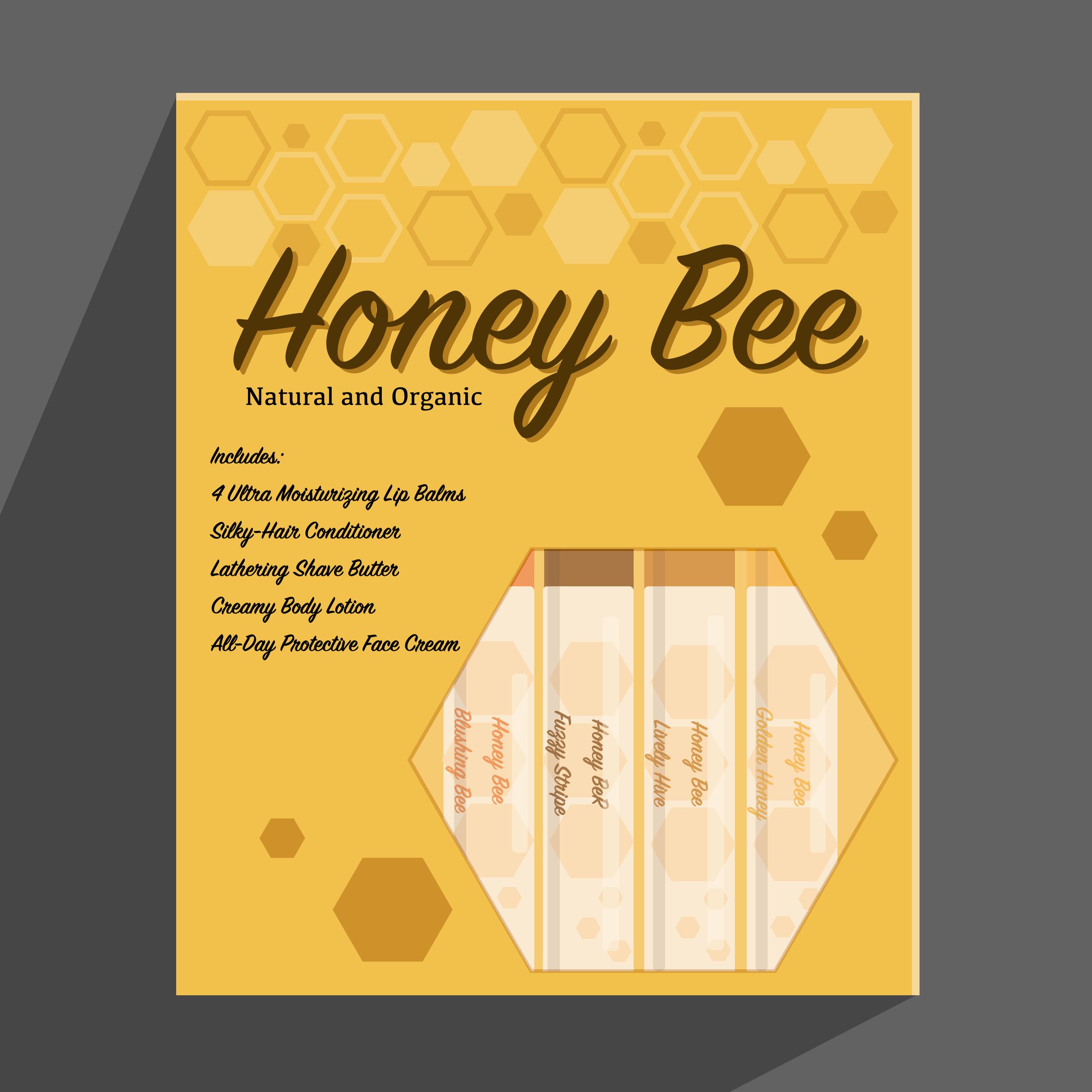 honey-bee.png