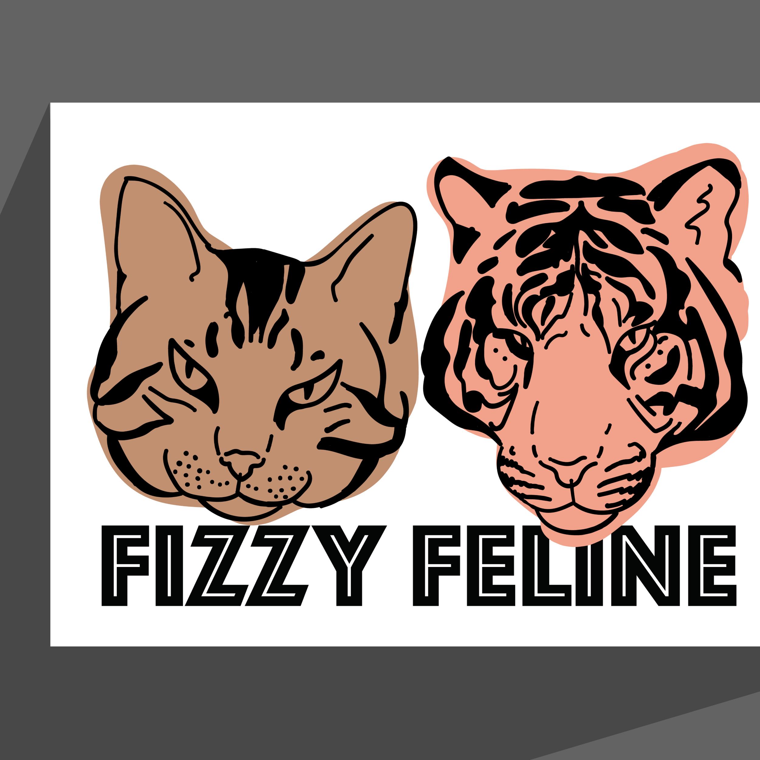 fizzyfelinesample.png