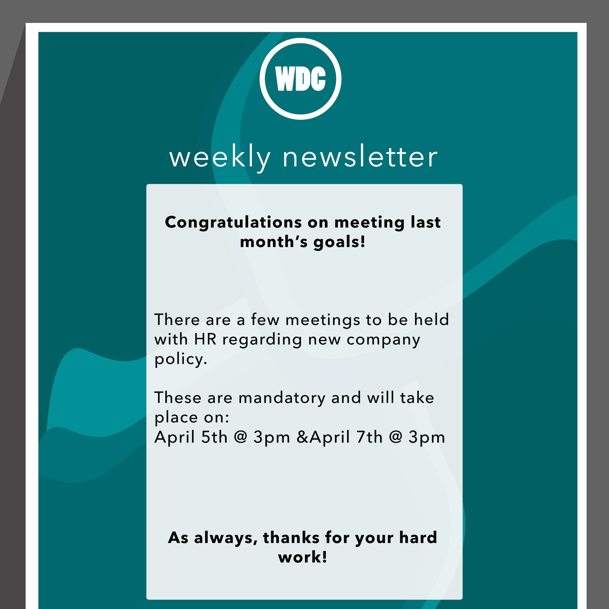 weeklynewsletter.png