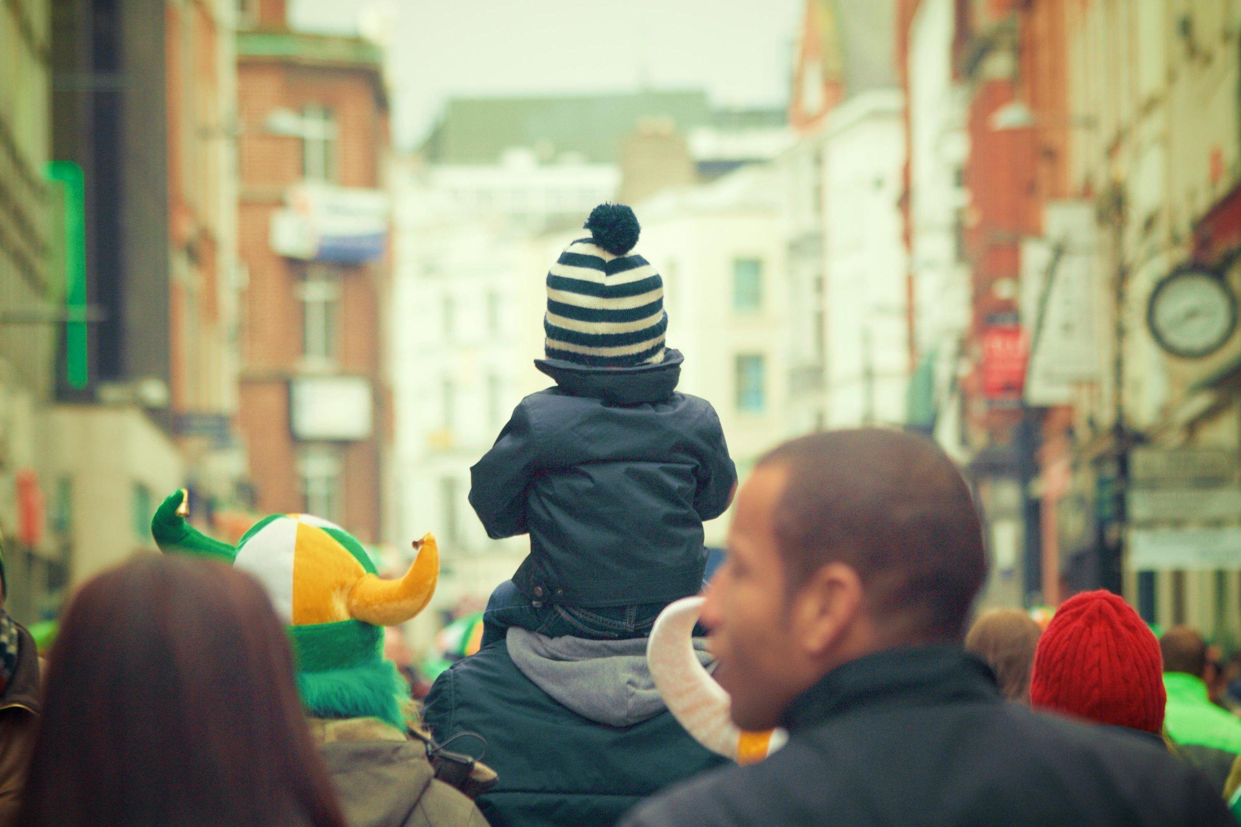 people-crowd-child-kid.jpg