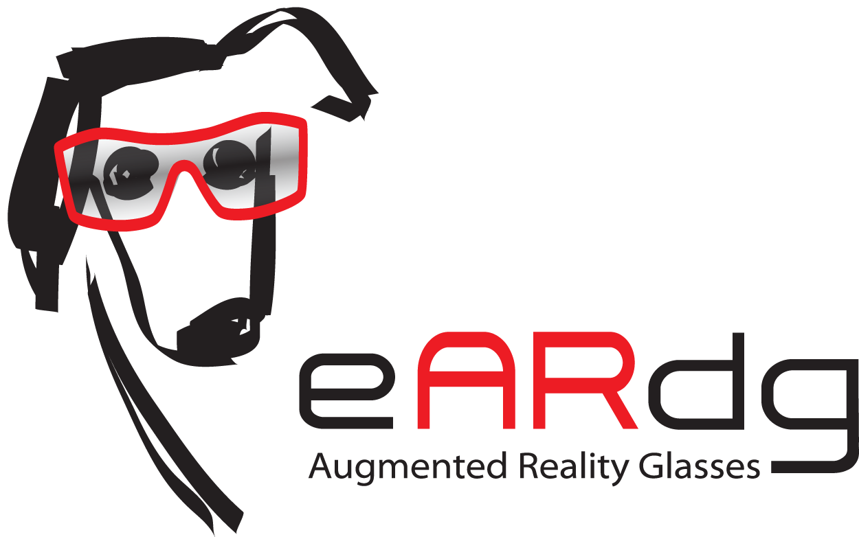 eARdg logo_FINAL.png