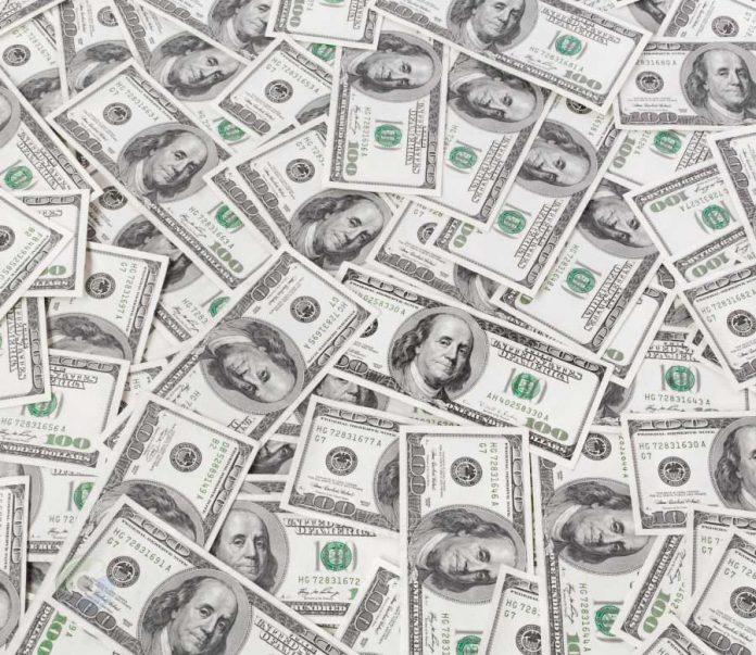 Money-696x603.jpg