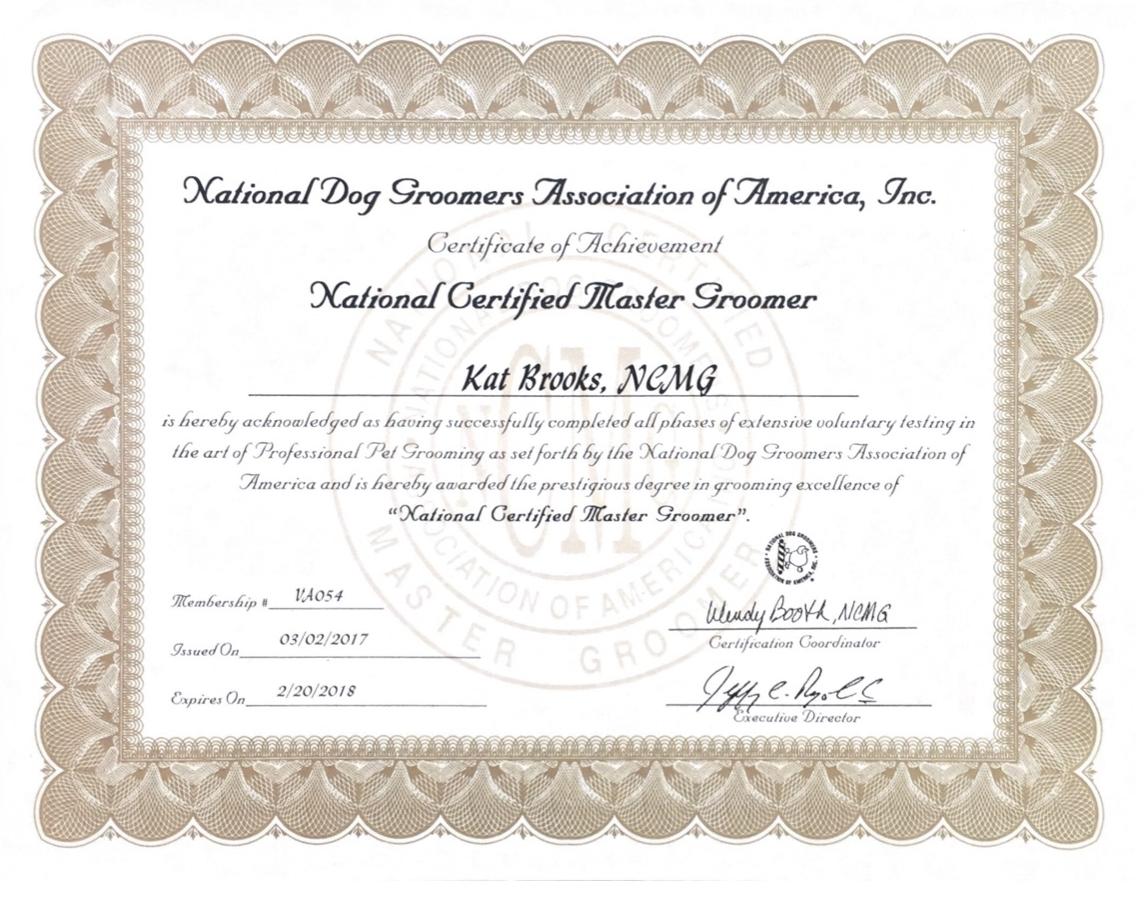 Scanned certificate.jpg