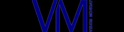 Press-VM-Blue.png