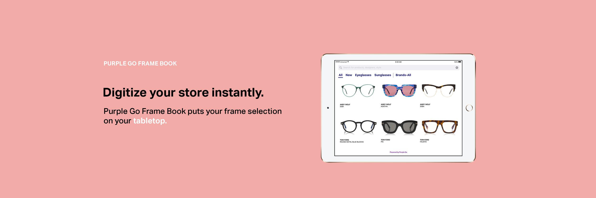 Purple-Go-Frame-Book---iPad.png