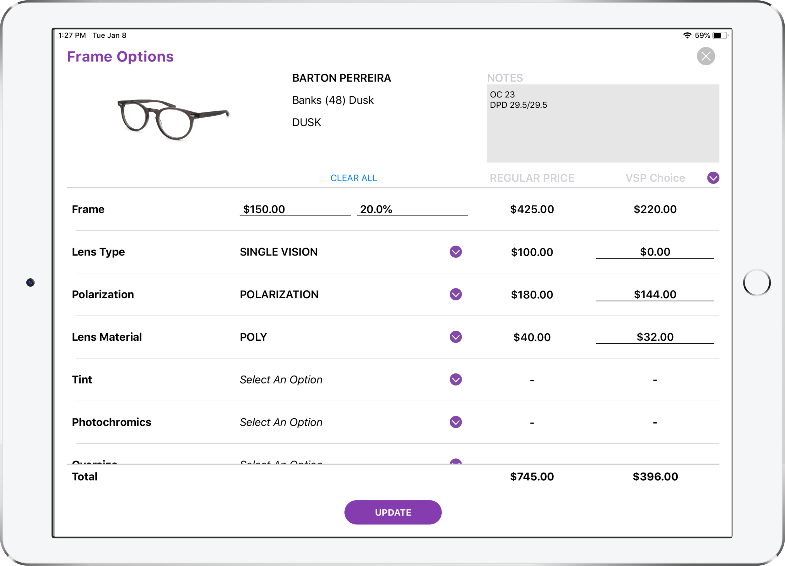 Purple Go iPad - Frame Options@2x.png