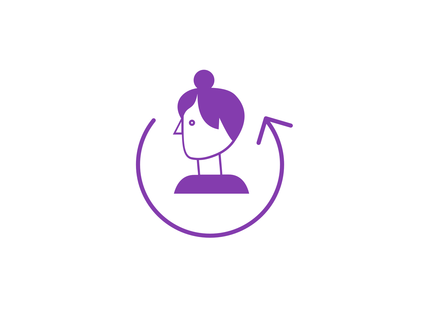 Automated Email-Purple Go.png